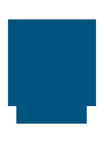 Program monitoringu wód podziemnych w układzie dorzeczy na lata 2016 –2021 - Gromadzenie i opracowanie danych  o poborze i dostępnych zasobach wód podziemnych,  zakres opracowania i interpretacji wyników monitoringu stanu ilościowego