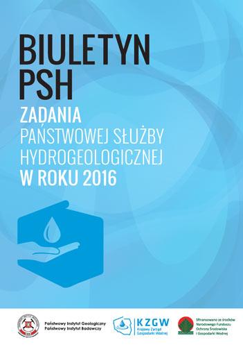 Synteza PSH 2016