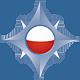 Instytuty Badawcze