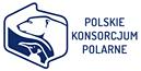 Polskie Konsorcjum Polarne