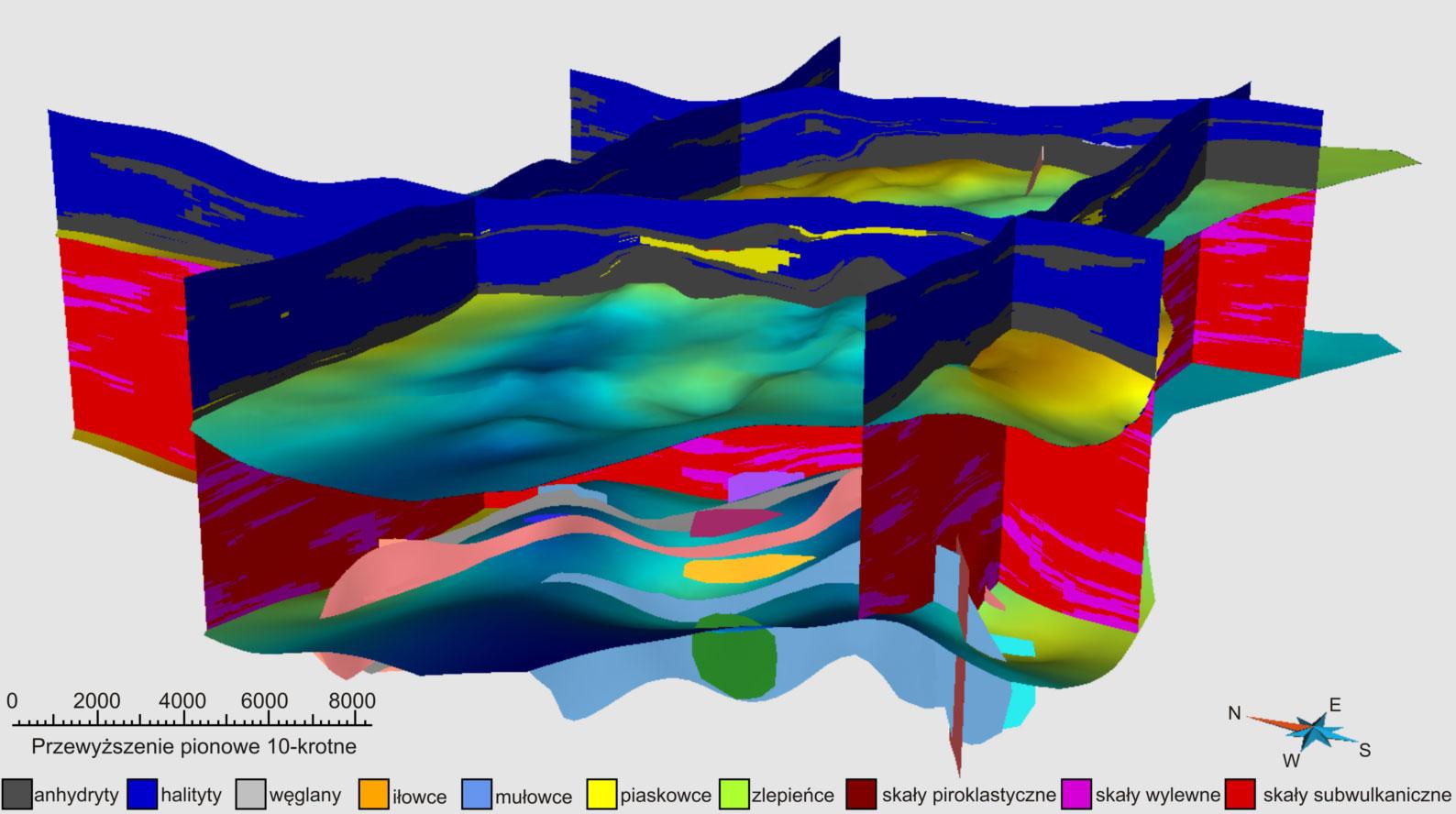 http://www.pgi.gov.pl/images/geologia3d/pic/hdr3.jpg