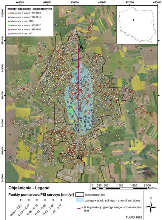 http://www.pgi.gov.pl/images/geologia3d/pic/ino1_small.jpg