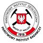 http://www.pgi.gov.pl/images/logo_pigpib.png