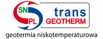 transgeotherm
