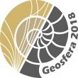 wsparcie studentów geologii