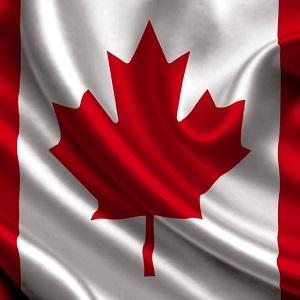 współpraca geologiczna Polska - Kanada