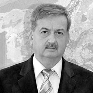 prof. Marek Graniczny