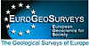 Eorogeosurveys