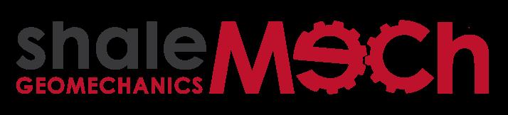ShaleMech (projekty)