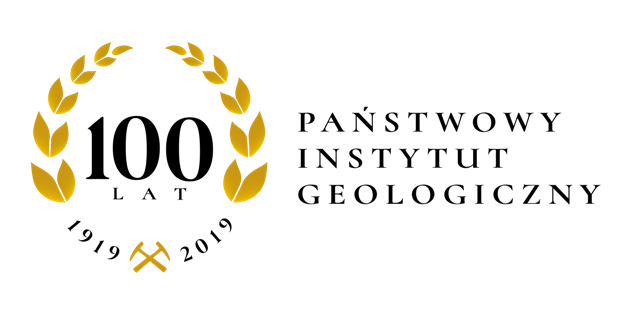 PGI - NRI