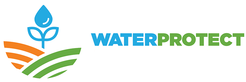 logo waterprotect