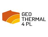 Poster: projekt Geothermal4PL