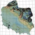 Badania geofizyczne w drugim półwieczu Państwowego Instytutu Geologicznego