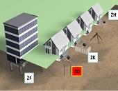 Prezentacja: Perspektywy rozwoju geotermii niskotemperaturowej a procedury administracyjne