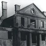 Losy Państwowego Instytutu Geologicznego w czasie II Wojny Światowej