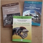 Publikacje Państwowego Instytutu Geologicznego w drugim 50-leciu jego istnienia