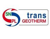 Prezentacja: TransGeoTherm – główne założenia, cele i planowane rezultaty projektu