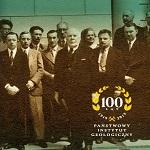 100 lat Państwowego Instytutu Geologicznego – doświadczenie i przyszłość