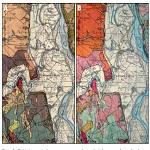 Działalność kartograficzna geologów z PIG w ramach Służby Geograficznej Komendy Głównej AK