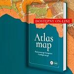 Atlas map Państwowego Instytutu Geologicznego