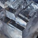 Badania złóż soli kamiennej i potasowo-magnezowej prowadzone w Państwowym Instytucie Geologicznym