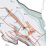 Badania geologiczne Lubelskiego Zagłębia Węglowego w Oddziale Górnośląskim PIG