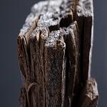 Badania geologii złóż węgla brunatnego w Państwowym Instytucie Geologicznym