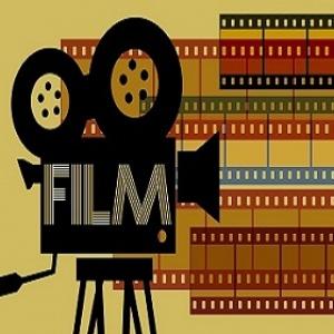 warsztaty geologiczno-filmowe w ramach konkursu młodzi o surowcach mineralnych