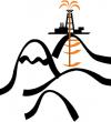 logo kongresu geotermalnego