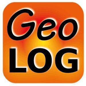 geolog aplikacja mobilna