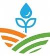 warsztaty waterprotect