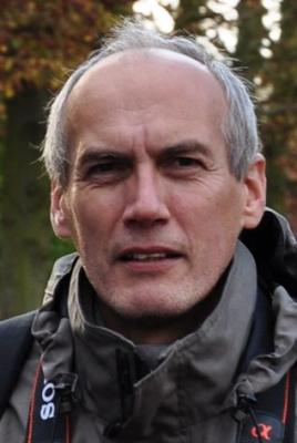 Marek Jarosiński