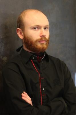 Marcin Olkowicz