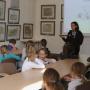 lekcje geologiczne dla szkół